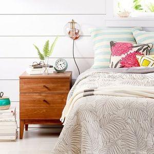 Ultra Soft Flat Sheet for Full Bed
